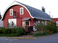Red_barn_grocery_eugene_imajilon